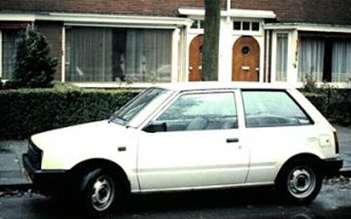 Model xe mini