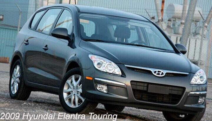 Hyundai được bán tại 193 quốc gia