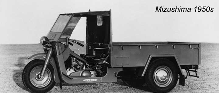 Chiếc xe 2 bánh Silver Pigeon