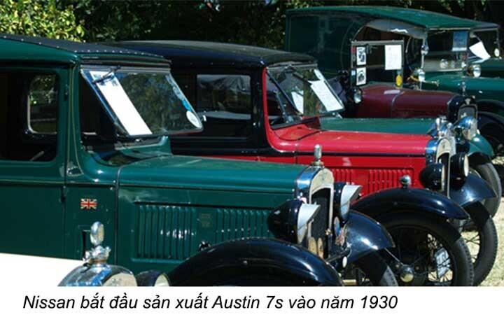 British Motor Corporation