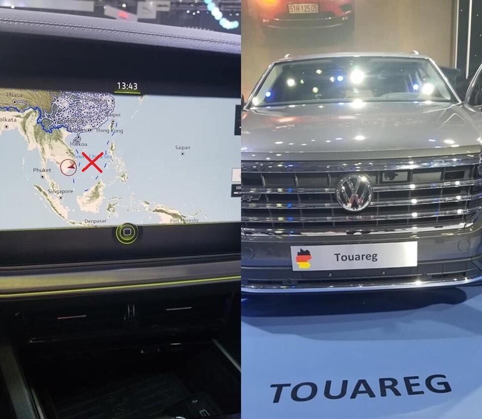 tich-thu-xe-volkswagen-co-ban-do-duong-luoi-bo