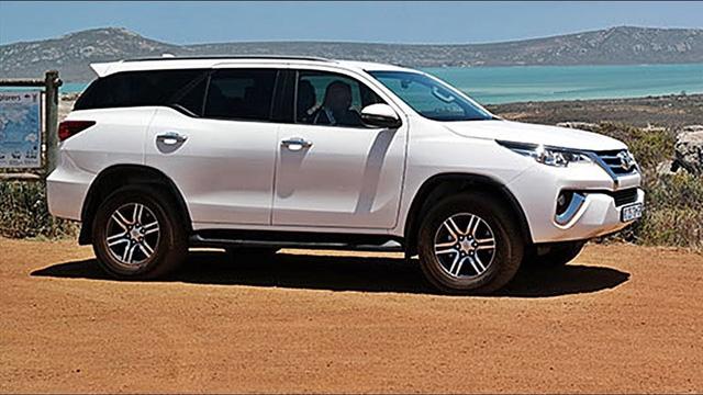 Tiết lộ vị trí ngồi nguy hiểm nhất trên ô tô
