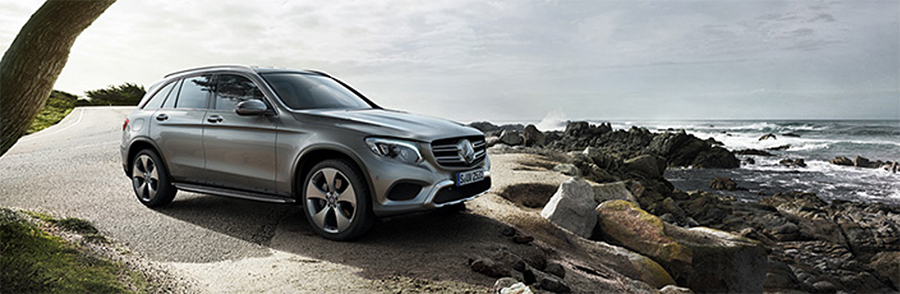 tong-quan-mercedes-benz-glc-300-4matic-coupe-01.jpg