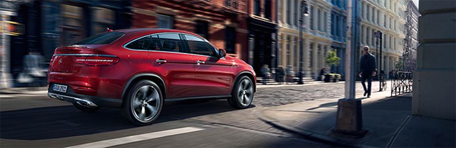 tong-quan-mercedes-benz-gle-400-4matic-exclusive-01.jpg