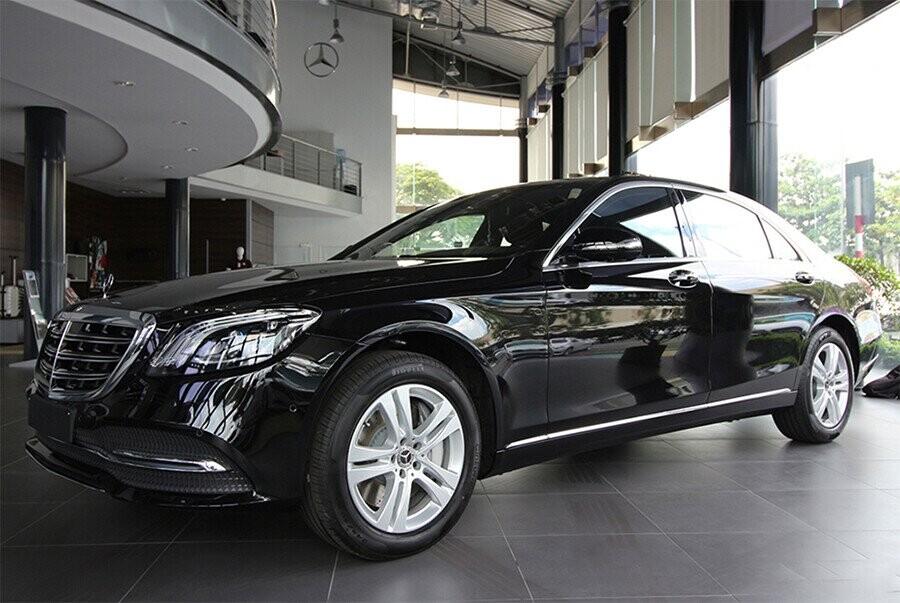 tong-quan-mercedes-benz-s450l-luxury-01.jpg