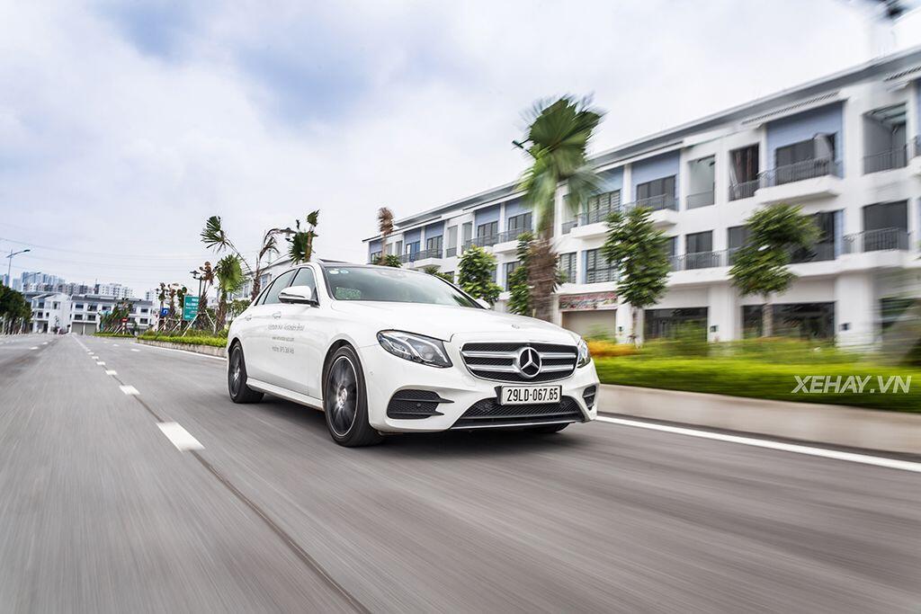 TOP 10 mẫu sedan bán chạy nhất thế giới năm 2018 - Hình 10