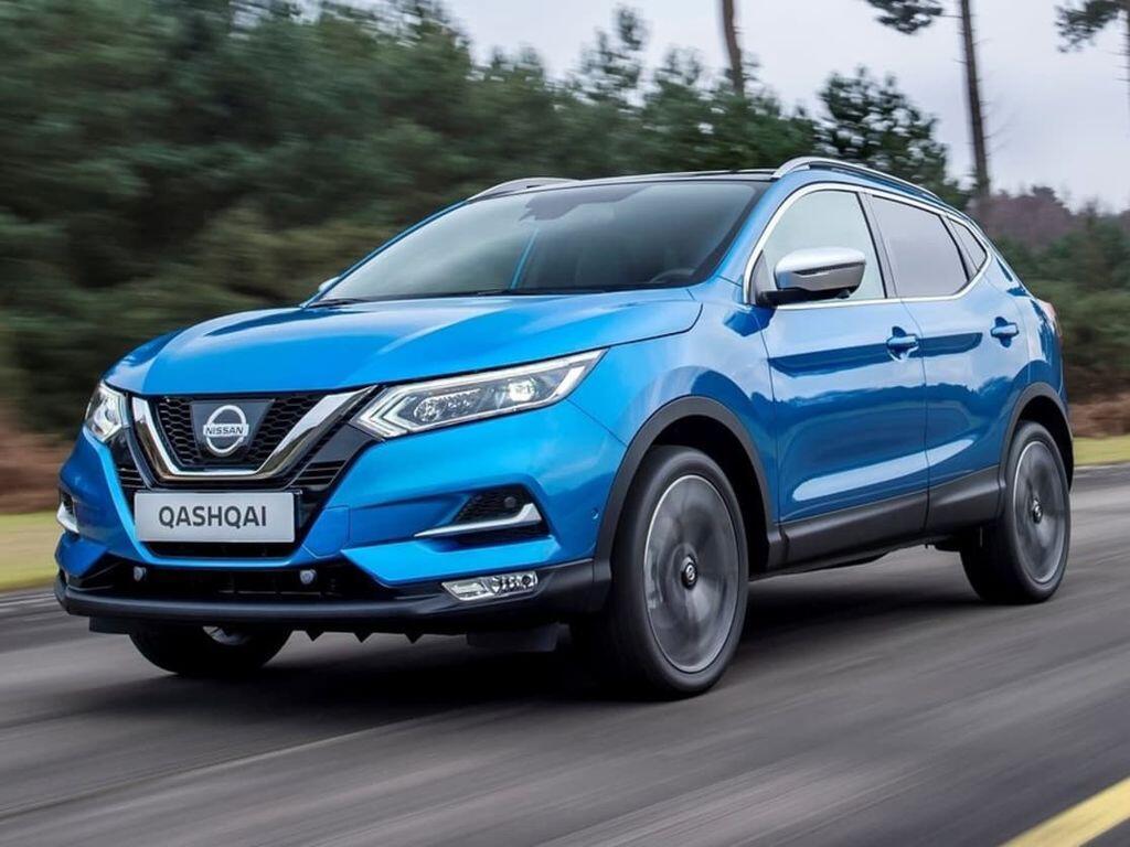 """TOP 10 SUV ăn khách nhất Trung Quốc 2018: Zotye và BAIC """"nổi"""" ở Việt Nam nhưng """"chìm nghỉm"""" ở quê nhà - Hình 9"""