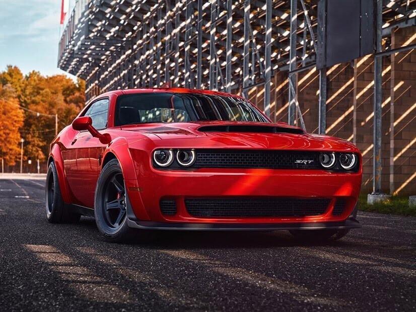 Top 10 thương hiệu ô tô được tìm kiếm hàng đầu trên Google - Hình 2