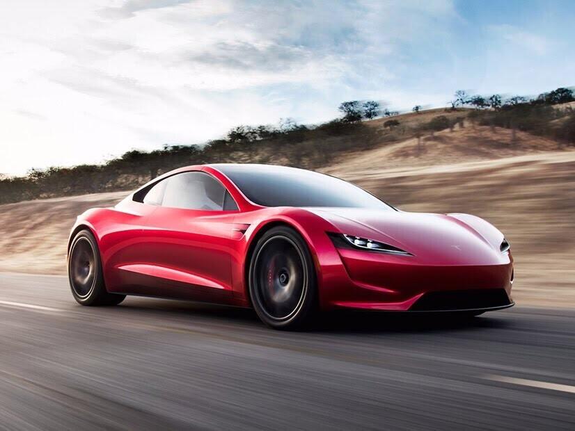 Top 10 thương hiệu ô tô được tìm kiếm hàng đầu trên Google - Hình 4