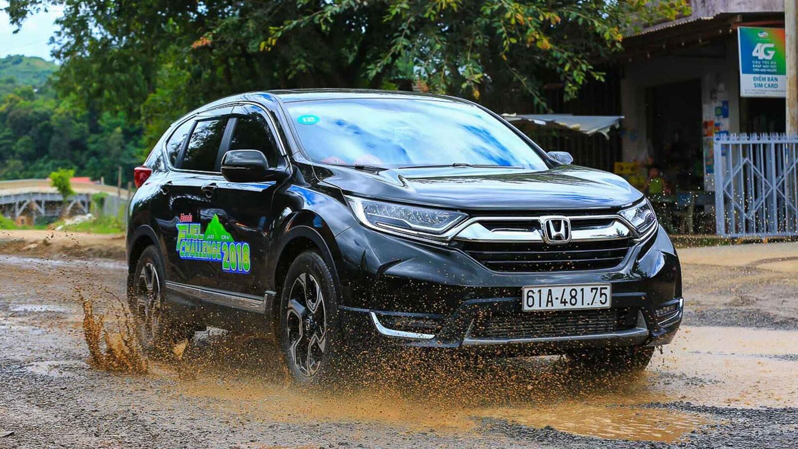 TOP 10 xe bán chạy nhất Việt Nam T5/2019: Vios quay lại dẫn đầu; Xpander đứng vị trí thứ 2 - Hình 8