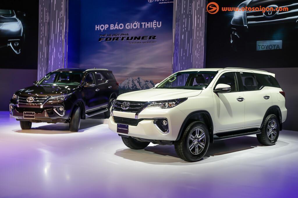 TOP 10 xe bán chạy nhất Việt Nam T5/2019: Vios quay lại dẫn đầu; Xpander đứng vị trí thứ 2 - Hình 9