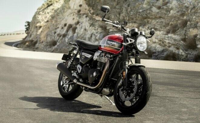 Top 6 môtô có hiệu suất cực tốt đáng mong đợi năm 2019 - Hình 11