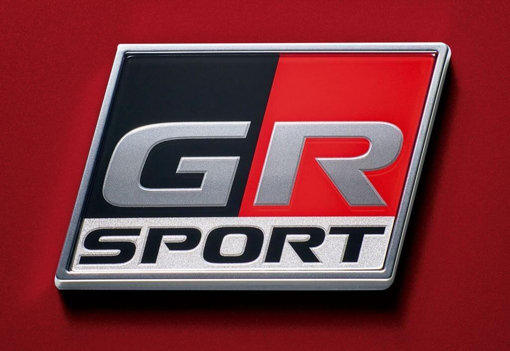 Toyota 86 GR Sport diện mạo bắt mắt hơn, giá từ 34.000 USD - Hình 8