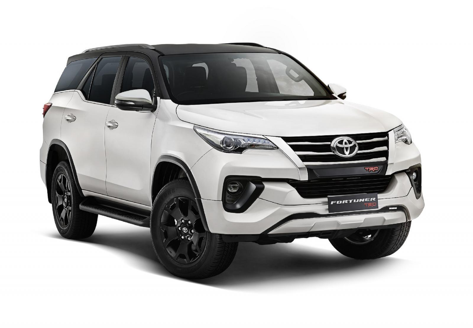 toyota-fortuner-trd-limited-edition-ra-mat-gia-tu-46-640-usd