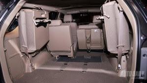Toyota Fortuner V 2WD 2012 - Từ núi, xuống phố - Hình 9