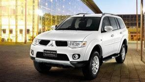 Toyota Fortuner V 2WD 2012 - Từ núi, xuống phố - Hình 15