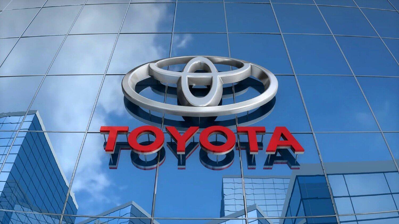 Toyota là thương hiệu ô tô giá trị nhất năm 2019 - Hình 1