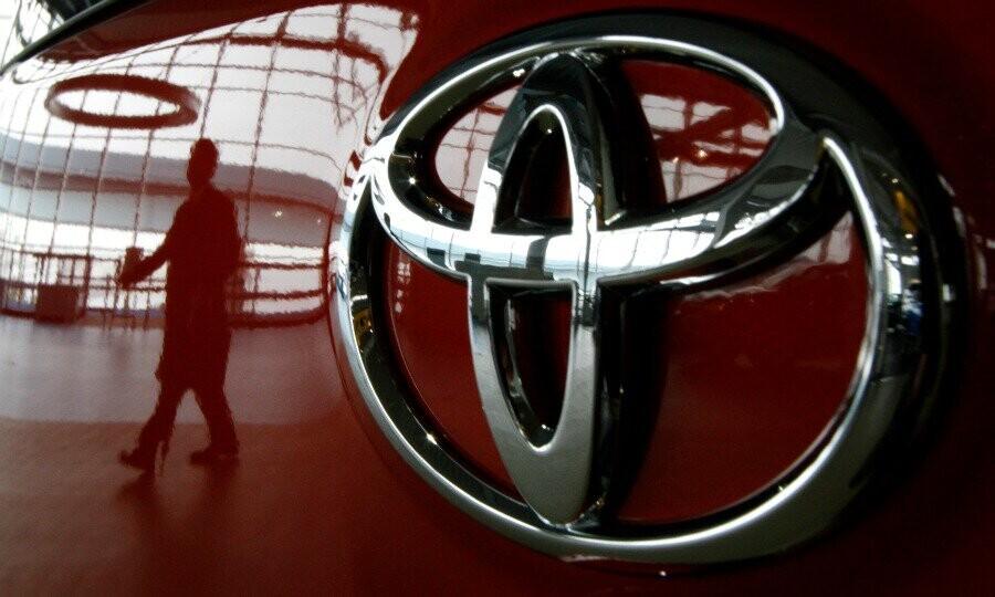 Toyota là thương hiệu ô tô giá trị nhất năm 2019 - Hình 3