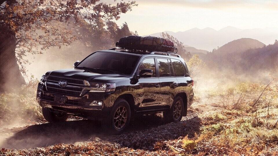 toyota-land-cruiser-ban-dac-biet-60-nam-danh-rieng-cho-thi-truong-my-2.jpg