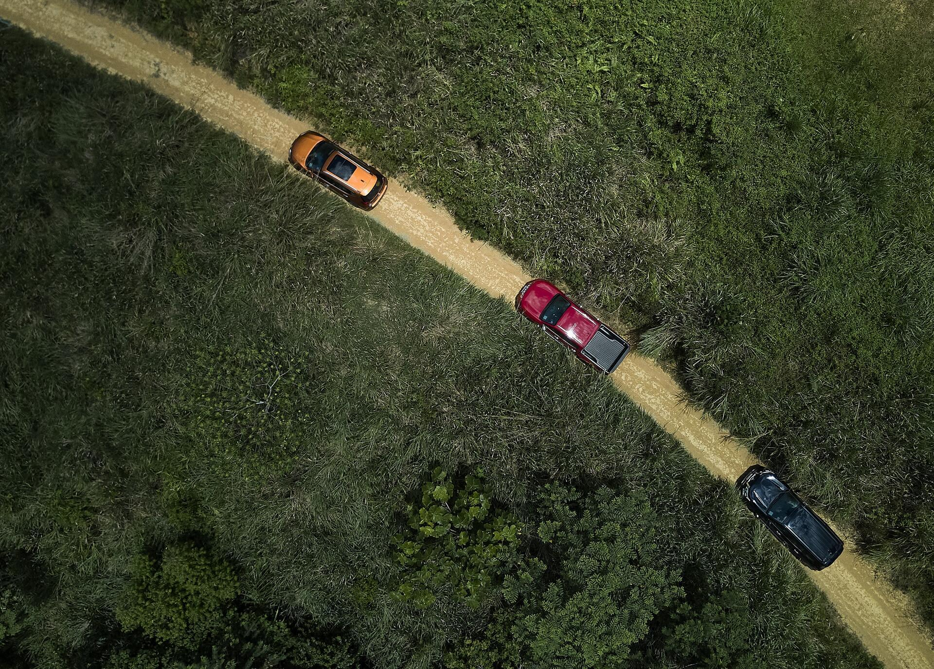 trai-nghiem-bo-ba-xe-nissan-qua-hanh-trinh-2-000-km-kham-pha-malaysia