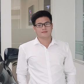 Trần Huỳnh Thi