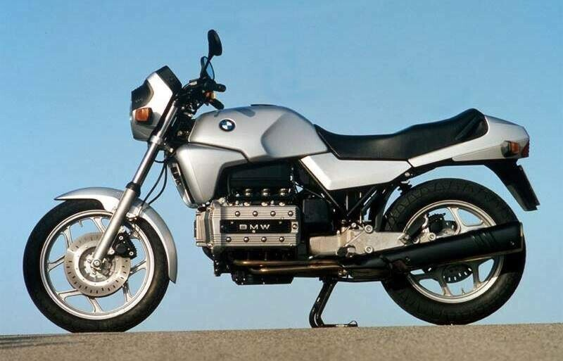 trang-bi-phanh-abs-co-that-su-can-thiet-cho-yamaha-exciter-the-he-moi