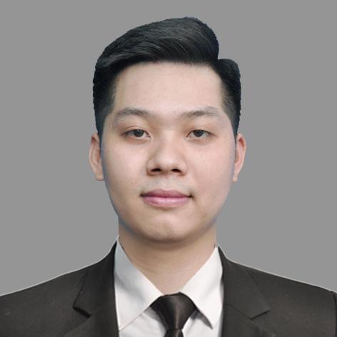 Trịnh Văn Lực