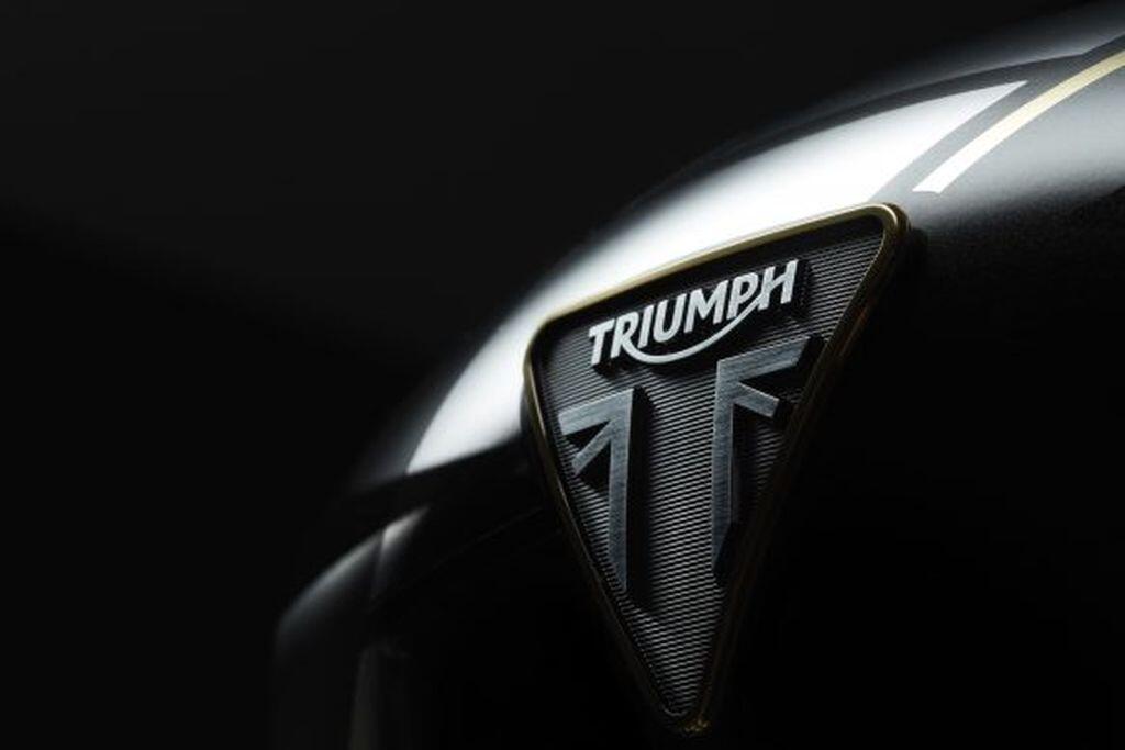 Triumph Rocket 3 R và GT 2019 công bố giá bán tại Mỹ