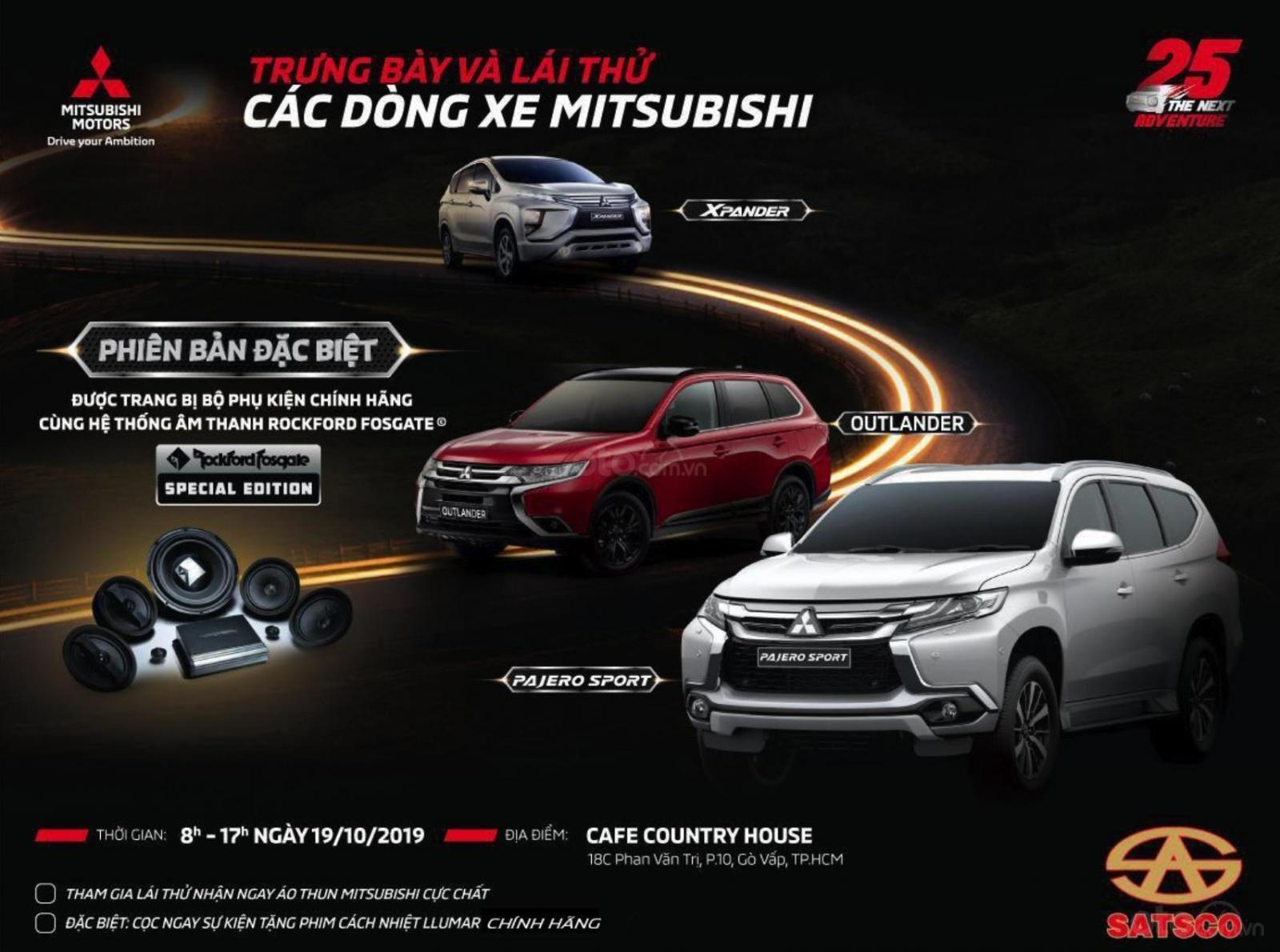 trung-bay-va-lai-thu-cac-dong-xe-mitsubishi-satsco-tai-go-vap-ngay-19-10-2019