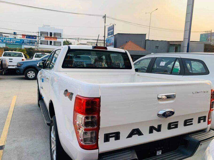truoc-tet-ford-ranger-co-them-phien-ban-moi-voi-gia-chi-800-trieu-vnd