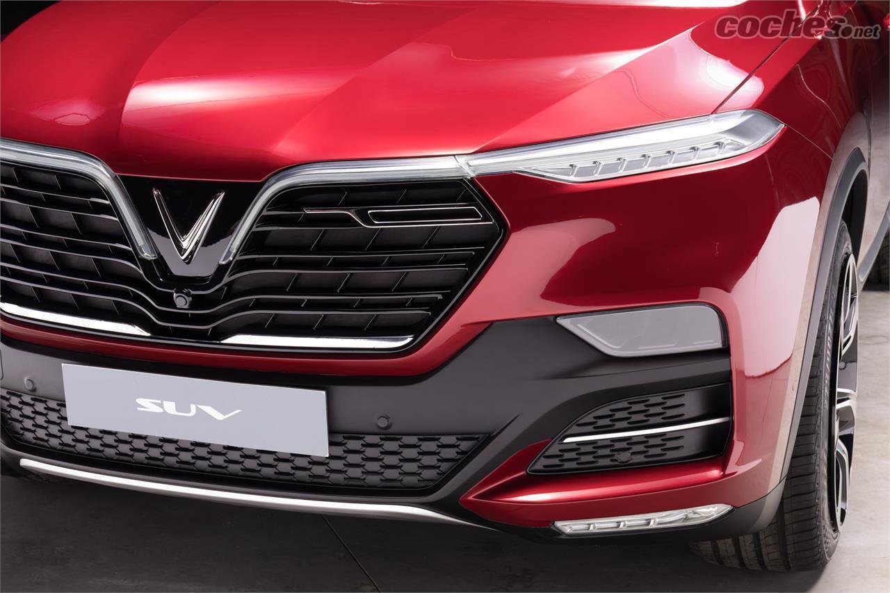 Truyền thông quốc tế: VinFast là start up ô tô… nhanh nhất thế giới - Hình 1