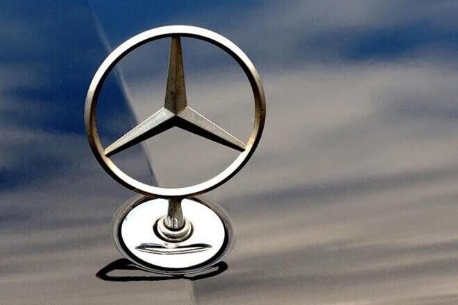 Tỷ phú Trung Quốc thâu tóm 9 tỷ USD cổ phần trong Daimler - Hình 1
