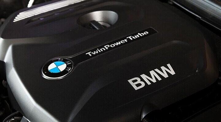 MW X1 ứng dụng công nghệ động cơ động lực kép tiên tiến cho hiệu suất vận hành cao và hiệu quả