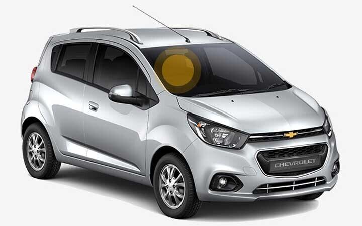 Tiết kiệm nhiên liệu 5,41 lít/km
