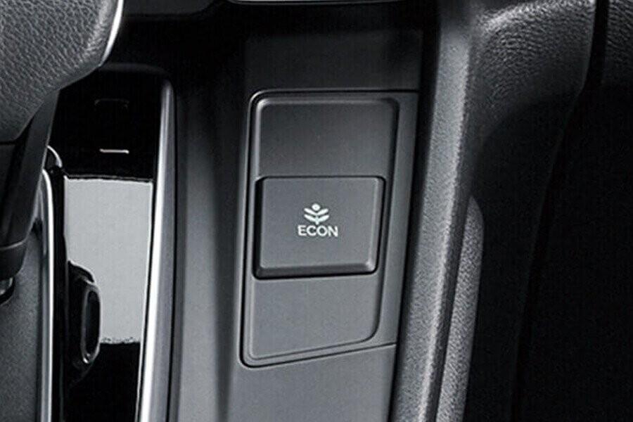 Vận hành Honda - Hình 9