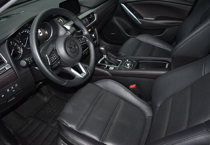 Tay lái điều chỉnh đảm bảo an toàn người điều khiển