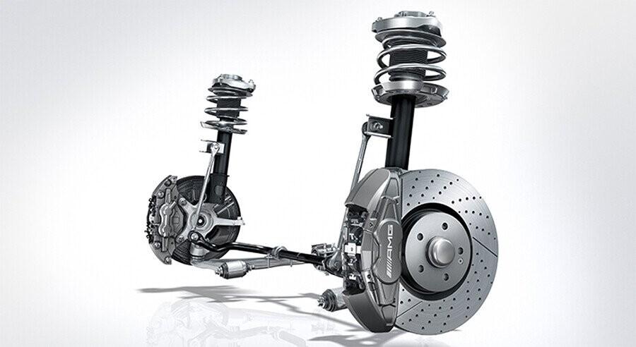 van-hanh-mercedes-amg-gla-45-4matic-09.jpg