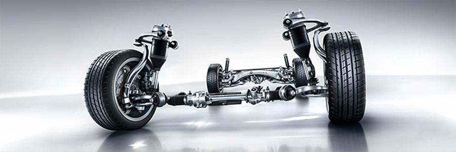 van-hanh-mercedes-benz-c250-exclusive-03.jpg
