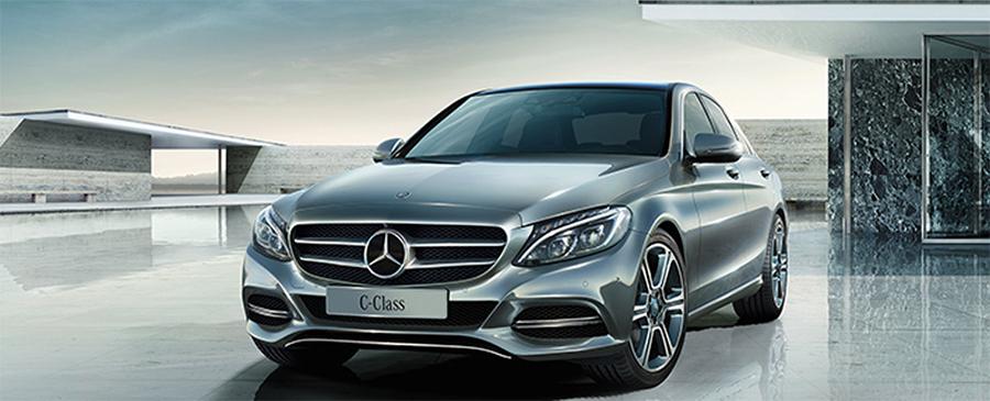 van-hanh-mercedes-benz-c250-exclusive-04.jpg