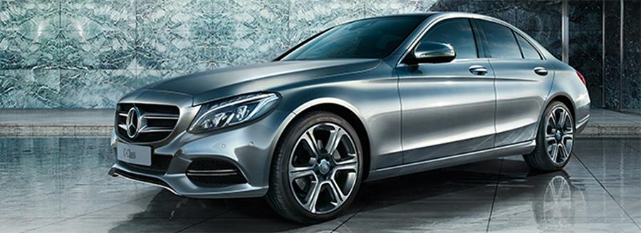 van-hanh-mercedes-benz-c300-amg-01.jpg