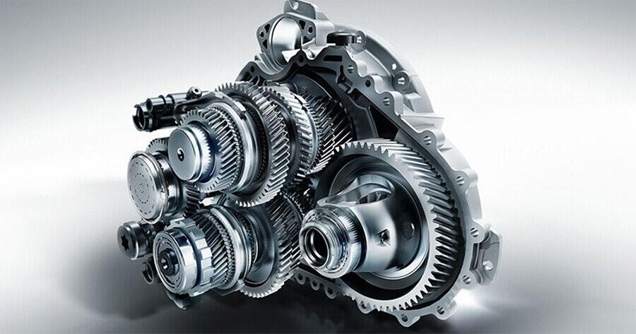 van-hanh-mercedes-benz-cla-250-4matic-02.jpg
