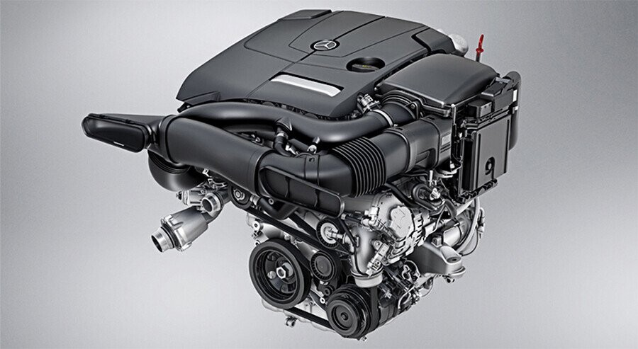 van-hanh-mercedes-benz-e250-01.jpg