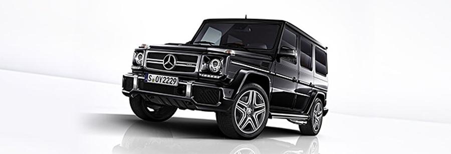 van-hanh-mercedes-benz-g63-amg-01.jpg