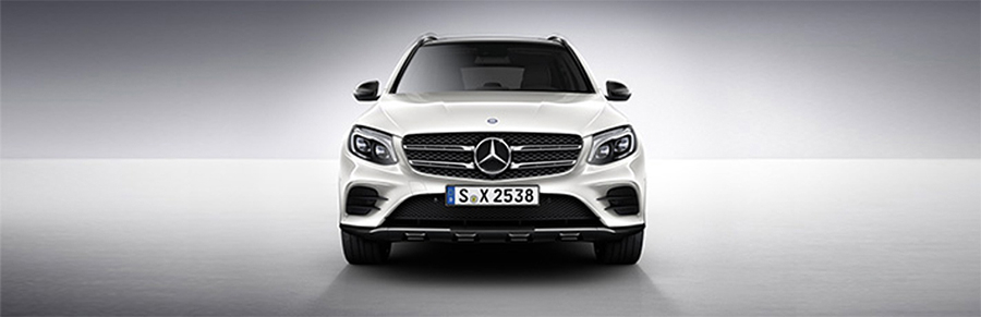van-hanh-mercedes-benz-glc-300-4matic-02.jpg