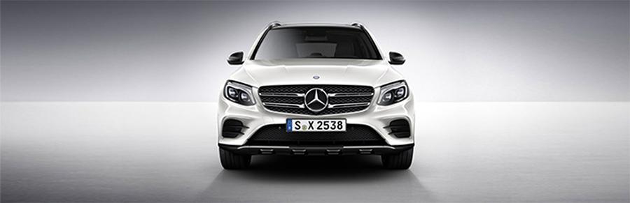 van-hanh-mercedes-benz-glc-300-4matic-coupe-02.jpg