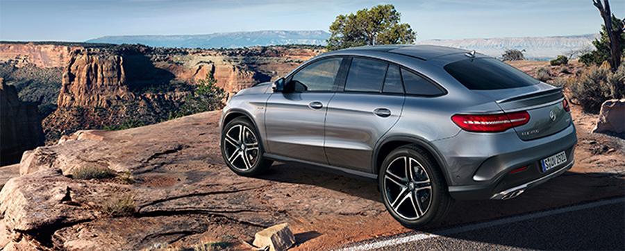 van-hanh-mercedes-benz-gle-400-4matic-exclusive-01.jpg