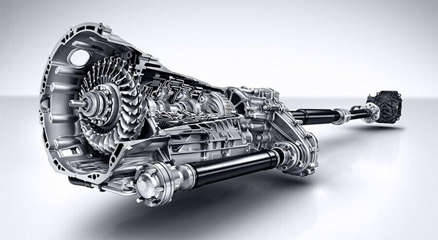 van-hanh-mercedes-benz-gle-400-4matic-exclusive-03.jpg