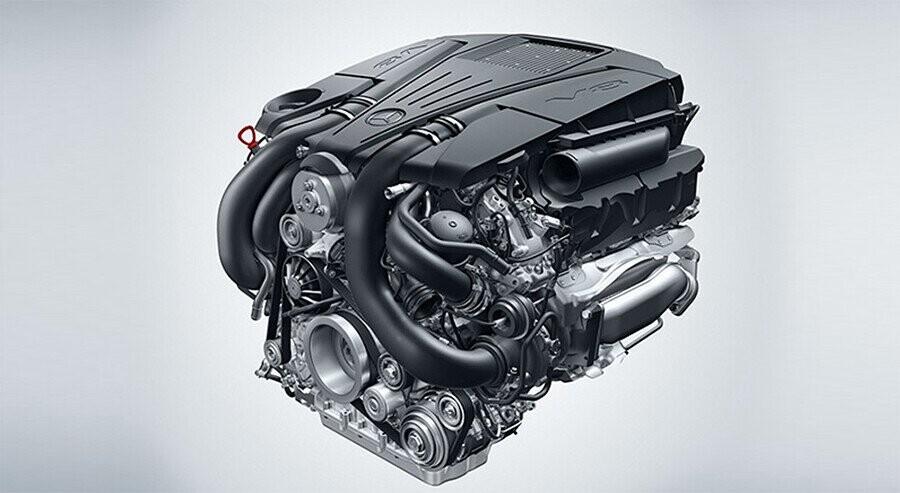 van-hanh-mercedes-benz-gls-350d-4matic-03.jpg