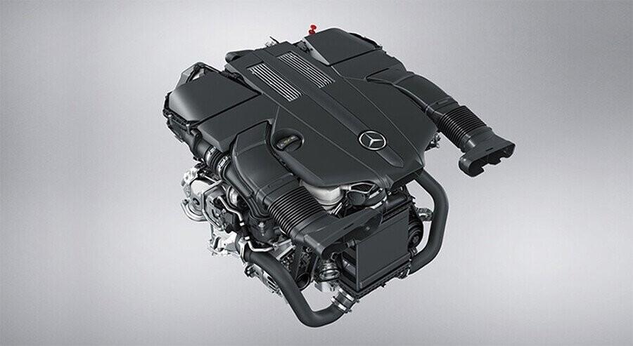van-hanh-mercedes-benz-gls-400-4matic-02.jpg