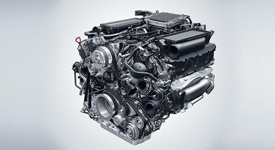 van-hanh-mercedes-benz-gls-400-4matic-04.jpg